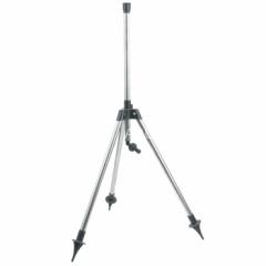 Тренога телескопическая для оросителей AP 4005