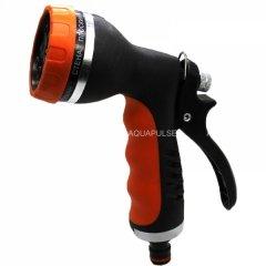 Пистолет 8-ми функциональный АР 2011