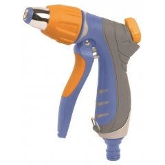 Пистолет регулируемый АР 2022